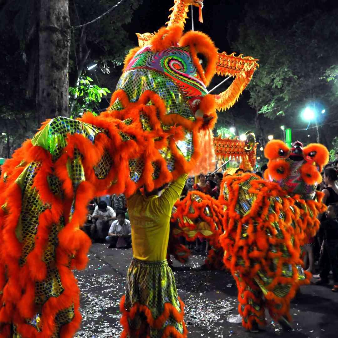 Custom-Travel-Planner-Network-2-SM-Vietnam-Tet-Festival
