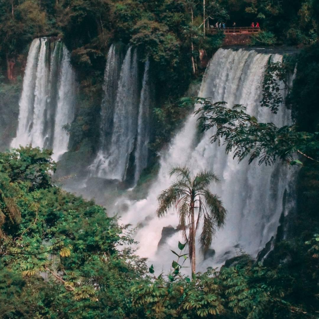 Custom-Travel-Planner-Network-3-Argentina-Iguazu-Falls