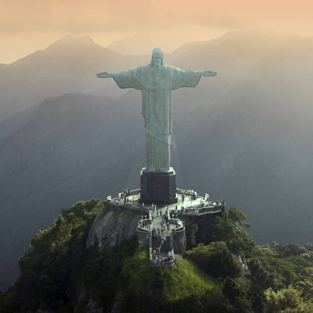 Custom-Travel-Planner-Network-3-Brazil-Cristo-Rio