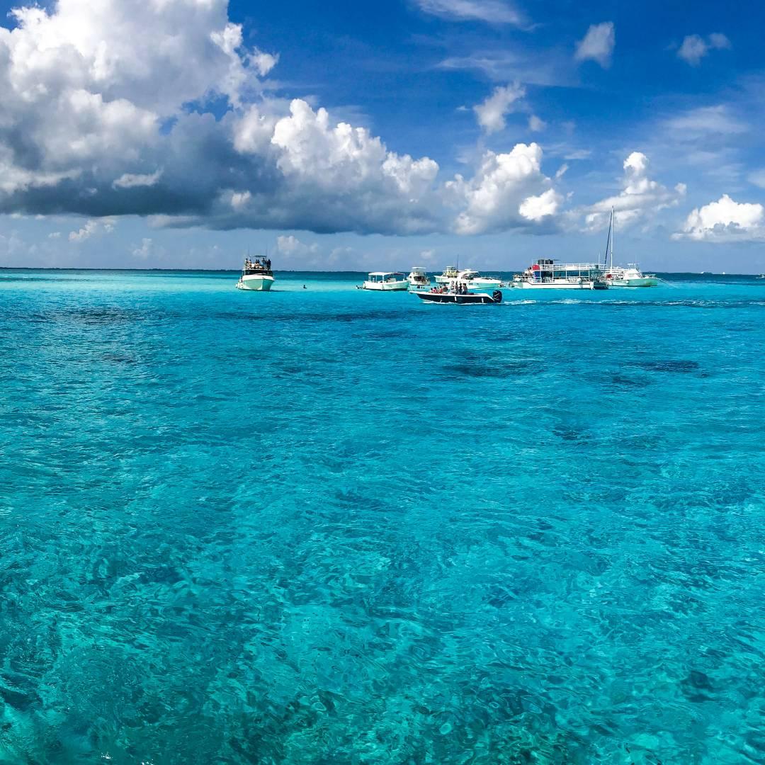 Custom-Travel-Planner-Network-3-Caribbean-Grand-Cayman