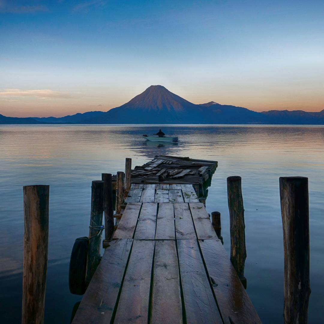 Custom-Travel-Planner-Network-3-Guatemala-Panajachel