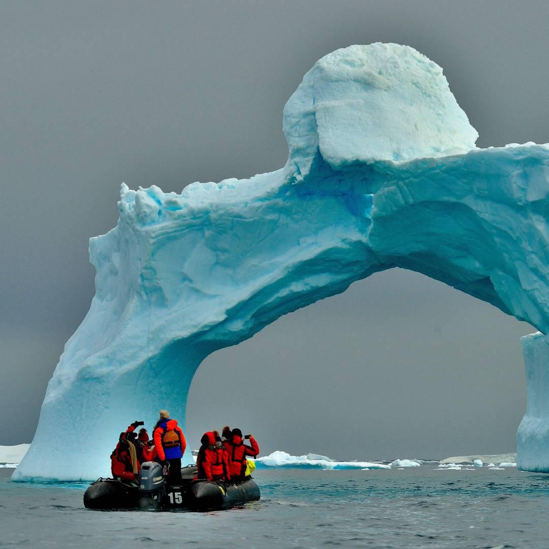 Custom-Travel-Planner-Network-3-SM-Antarctica-Cruise