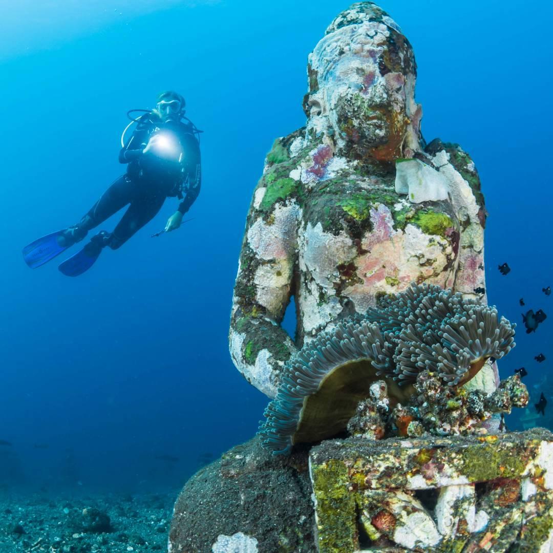 Custom-Travel-Planner-Network-3-SM-Bali-Diving