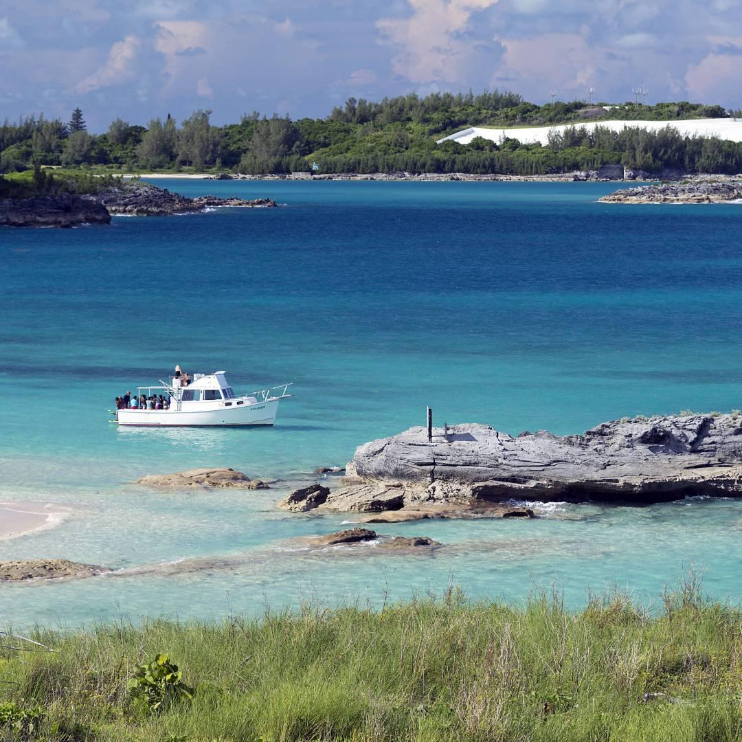 Custom-Travel-Planner-Network-3-SM-Bermuda-Coopers-Island