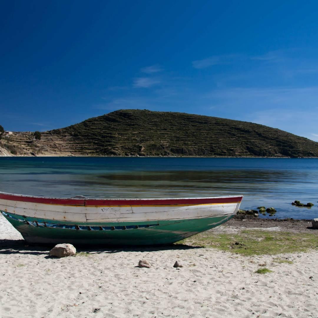 Custom-Travel-Planner-Network-3-SM-Bolivia-Isla-del-Sol