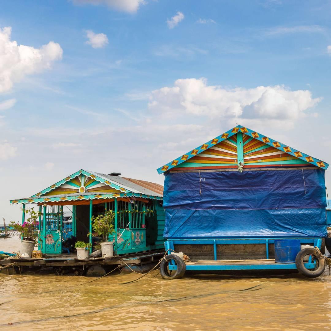 Custom-Travel-Planner-Network-3-SM-Cambodia-Floating-Village