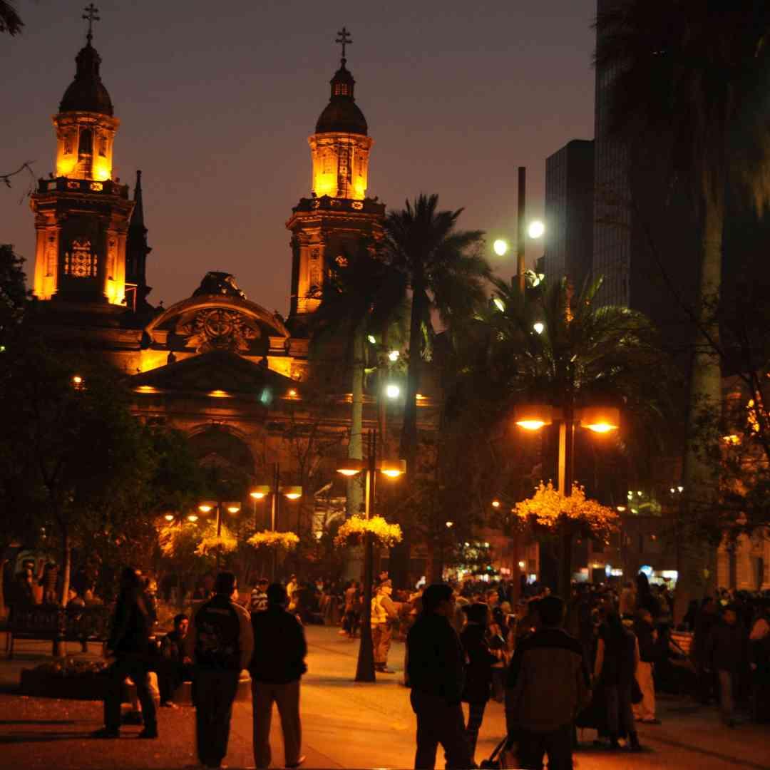 Custom-Travel-Planner-Network-3-SM-Chile-Santiago-Night-Life