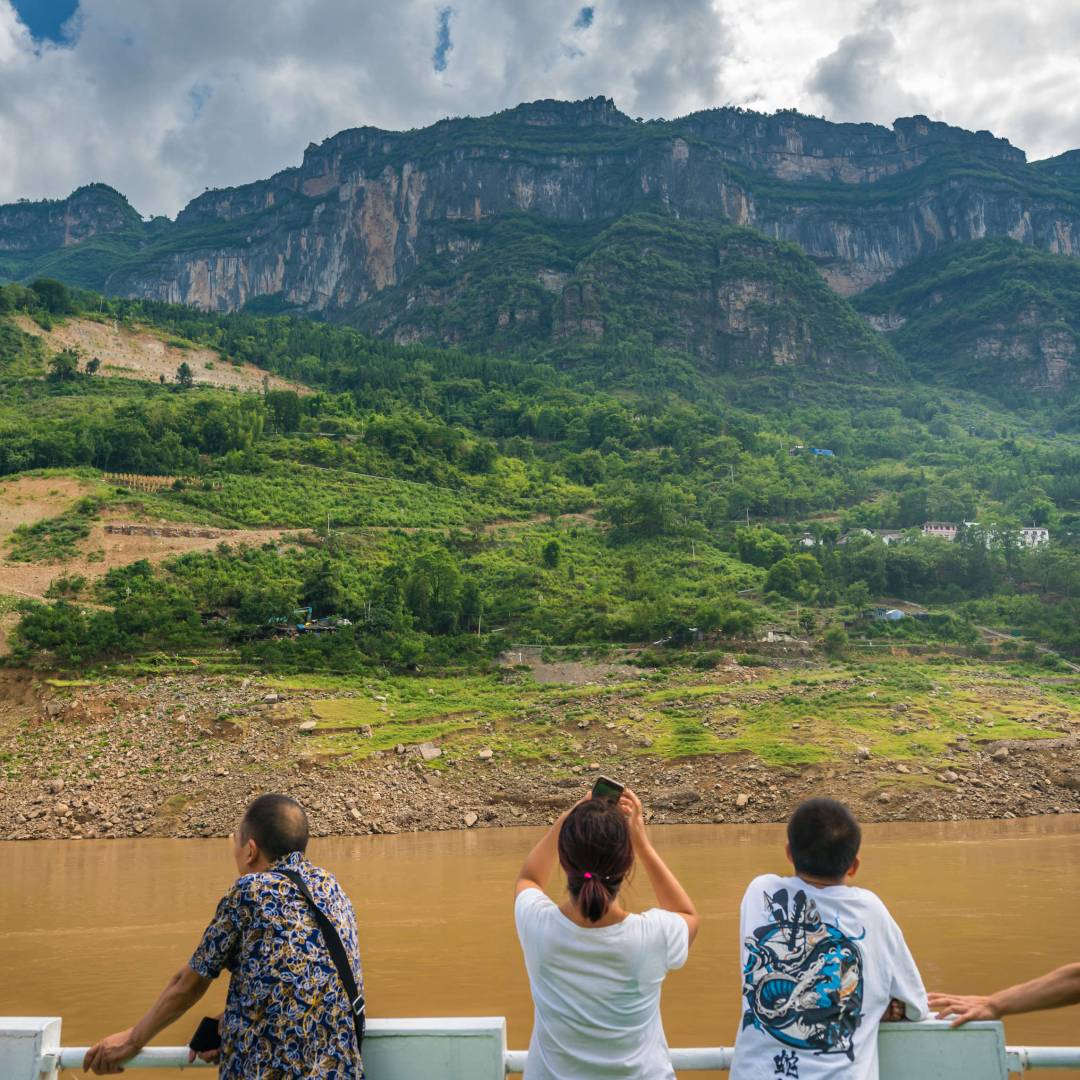 Custom-Travel-Planner-Network-3-SM-China-Yangtze-Cruise