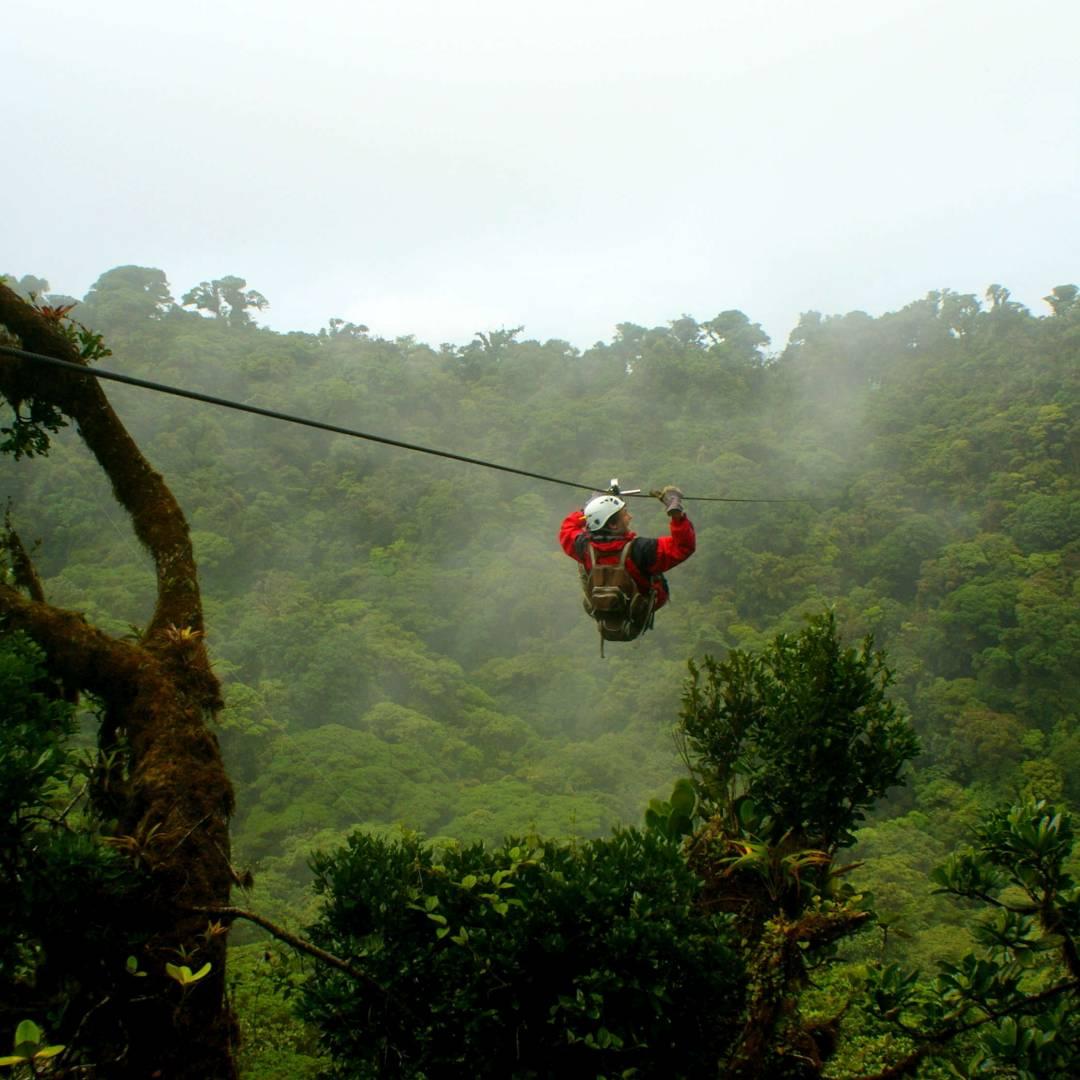 Custom-Travel-Planner-Network-3-SM-Costa-Rica-Zip-Lining