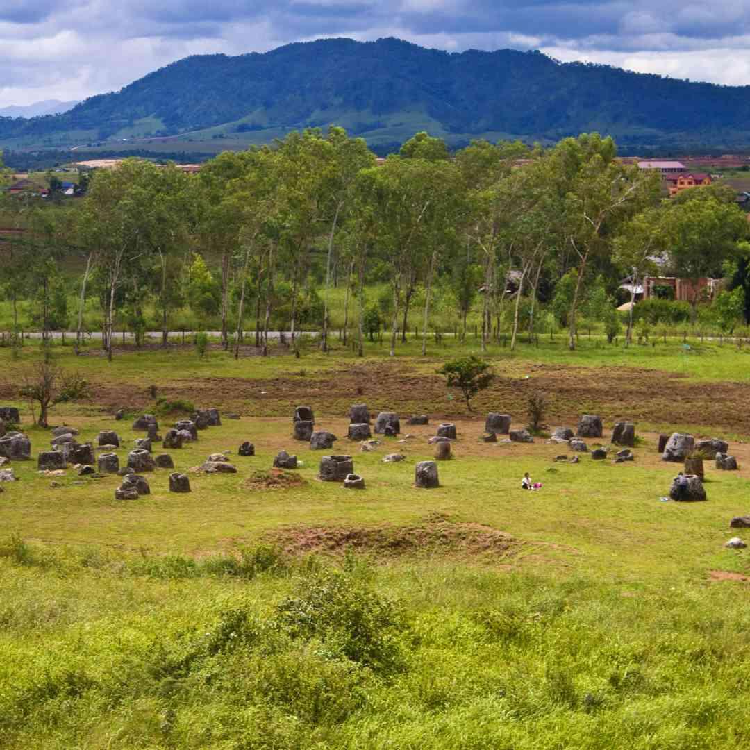 Custom-Travel-Planner-Network-3-SM-Laos-Plain-of-Jars