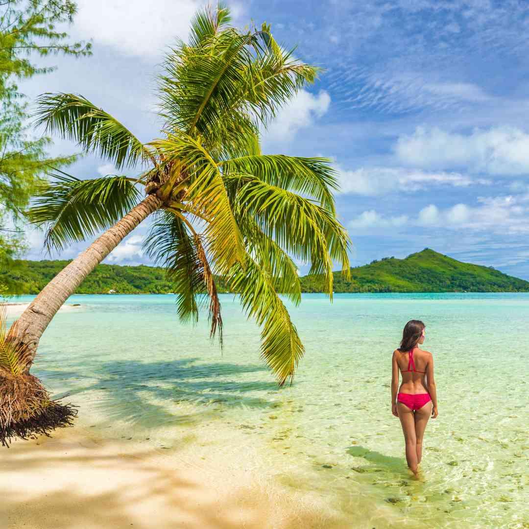 Custom-Travel-Planner-Network-3-SM-Tahiti-Private-Motu