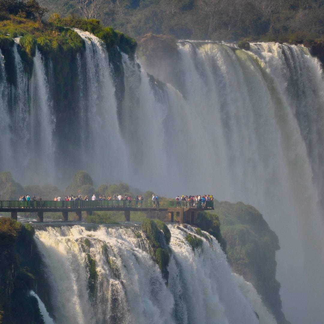 Custom-Travel-Planner-Network-4-Brazil-Cataratas-do-Iguacu