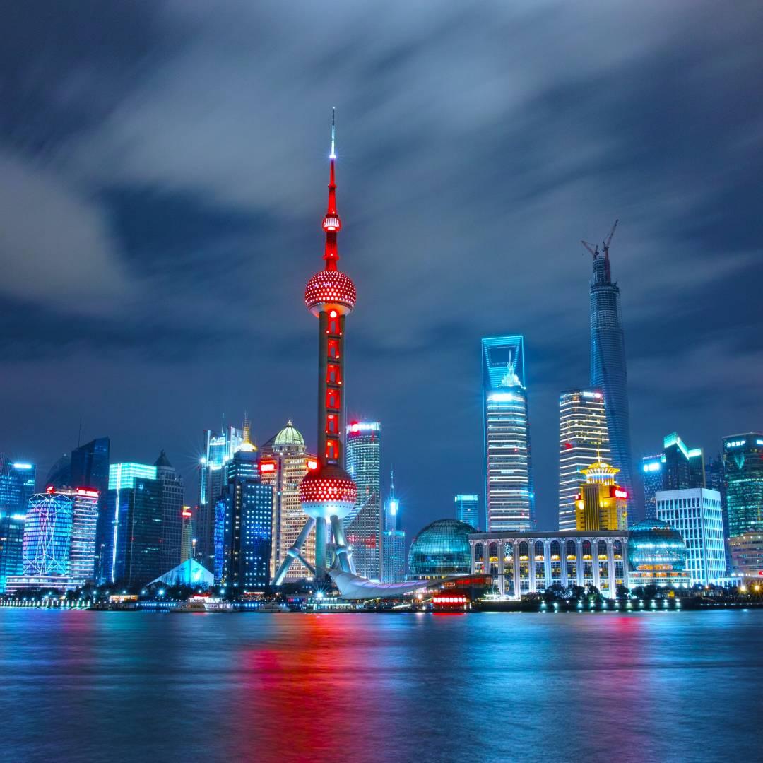 Custom-Travel-Planner-Network-4-China-Shanghai