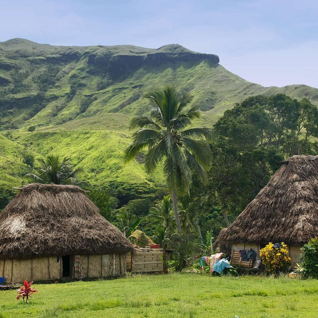 Custom-Travel-Planner-Network-4-Fiji-Navala-Village