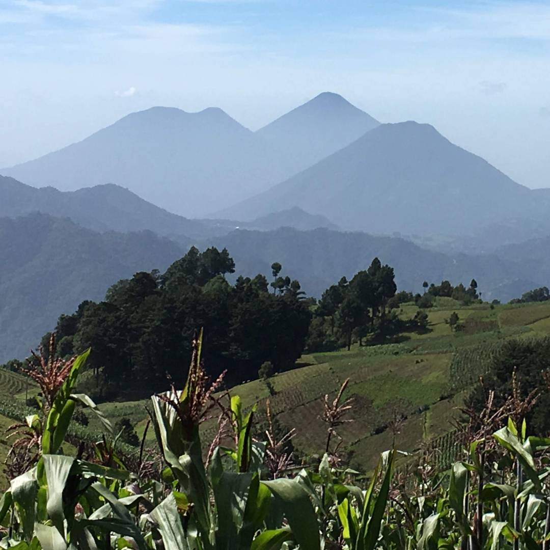 Custom-Travel-Planner-Network-4-Guatemala-QUezaltenango
