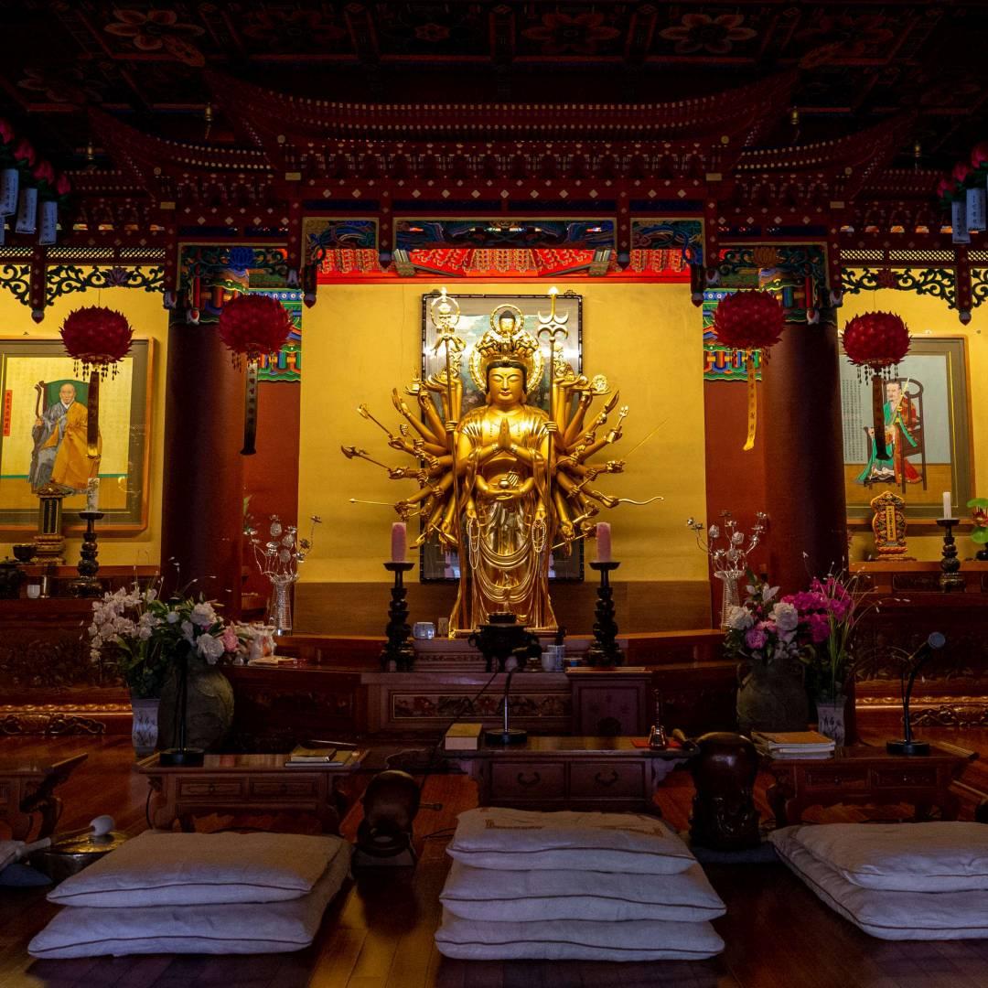 Custom-Travel-Planner-Network-4-Korea-Myogaksa-Temple-Stay-