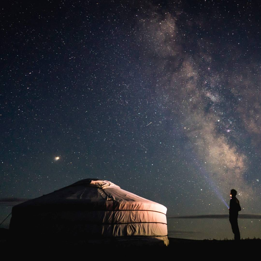 Custom-Travel-Planner-Network-4-Mongolia-Yurt-