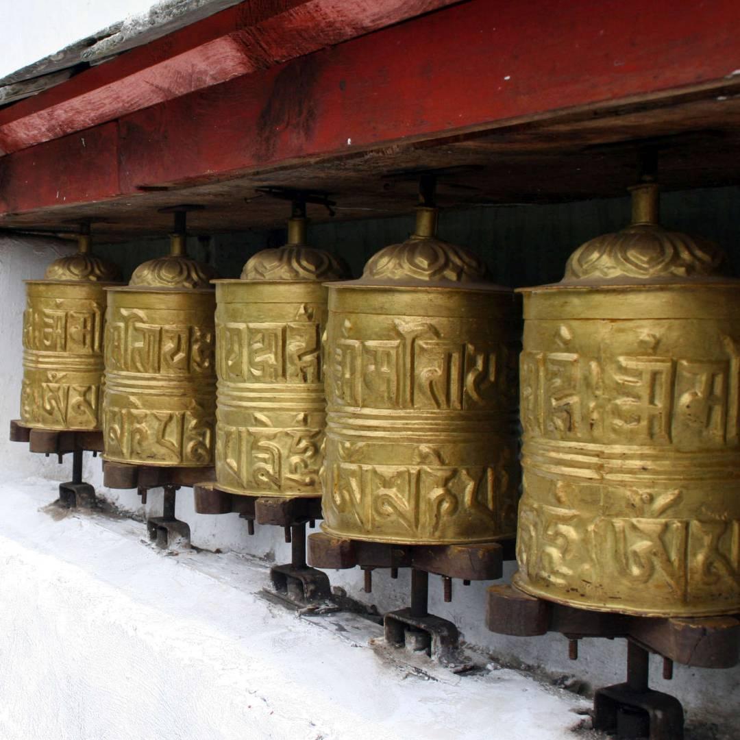 Custom-Travel-Planner-Network-4-Nepal-Prayer-Wheels