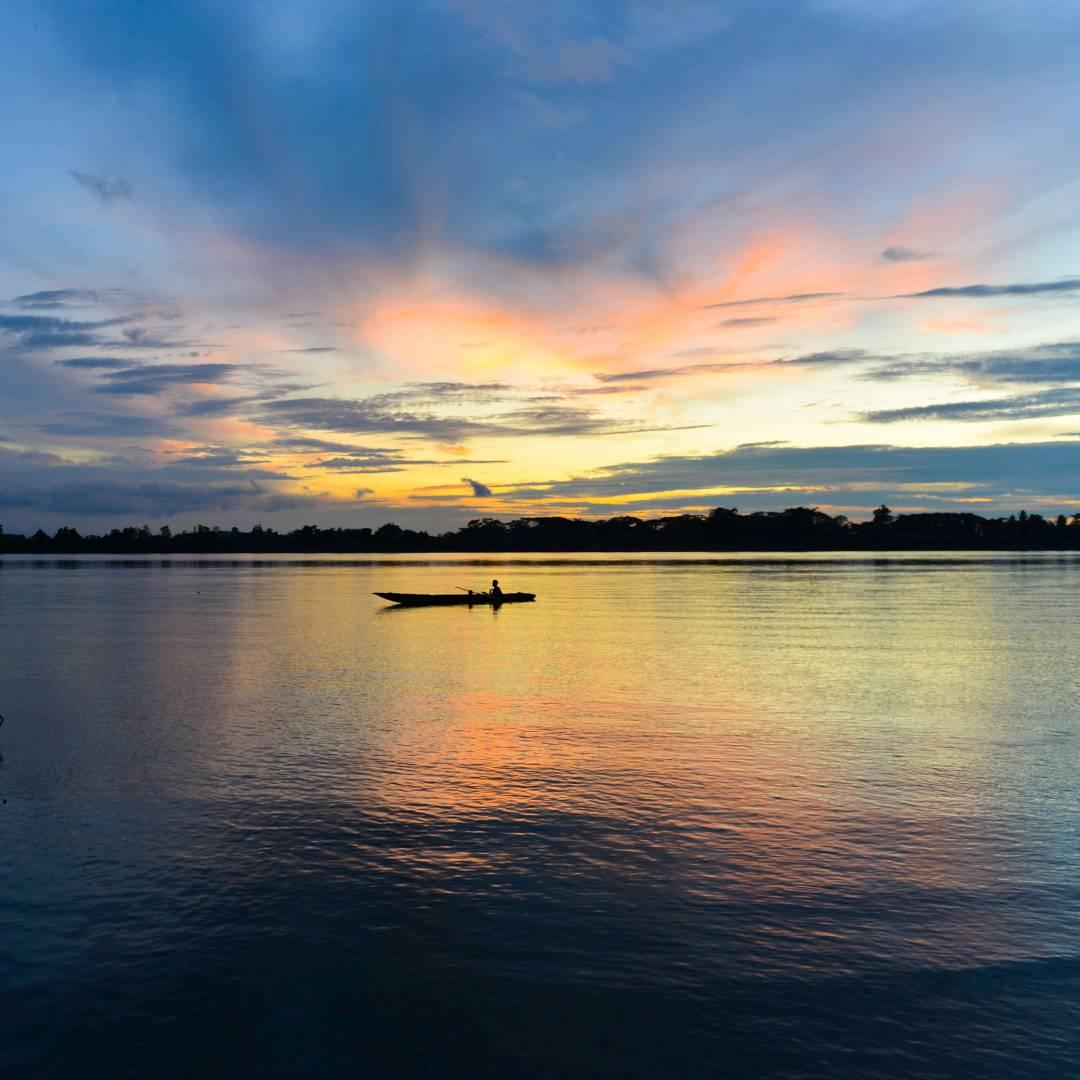Custom-Travel-Planner-Network-4-Papua-Sepik-River