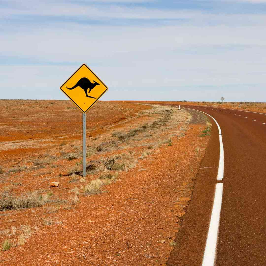 Custom-Travel-Planner-Network-4-SM-Australia-Outback
