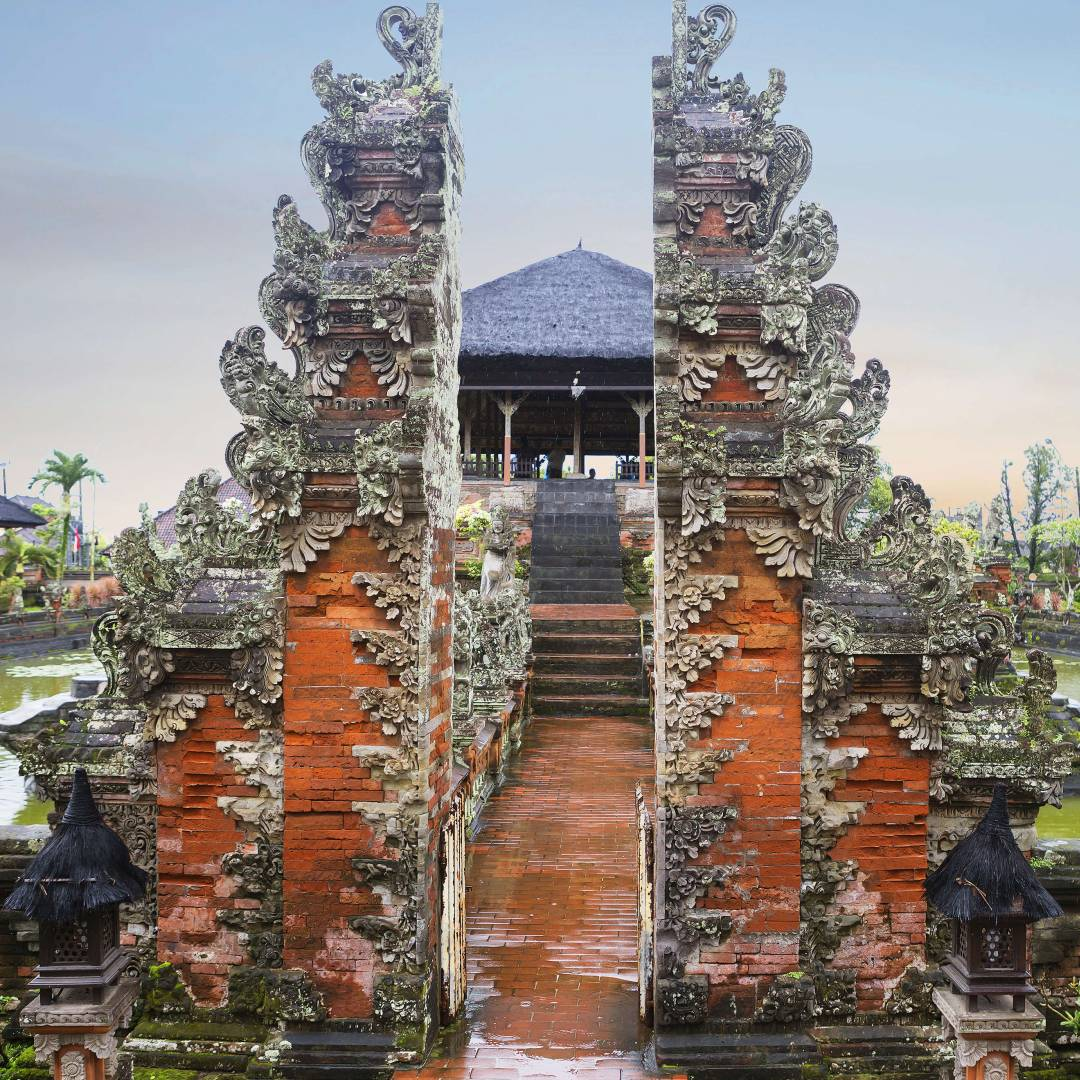 Custom-Travel-Planner-Network-4-SM-Bali-Kertha-Gosa