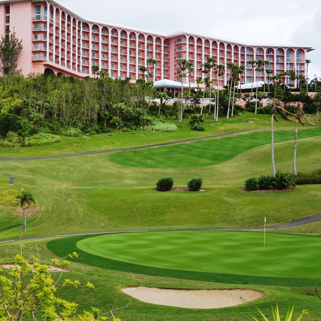 Custom-Travel-Planner-Network-4-SM-Bermuda-Golf