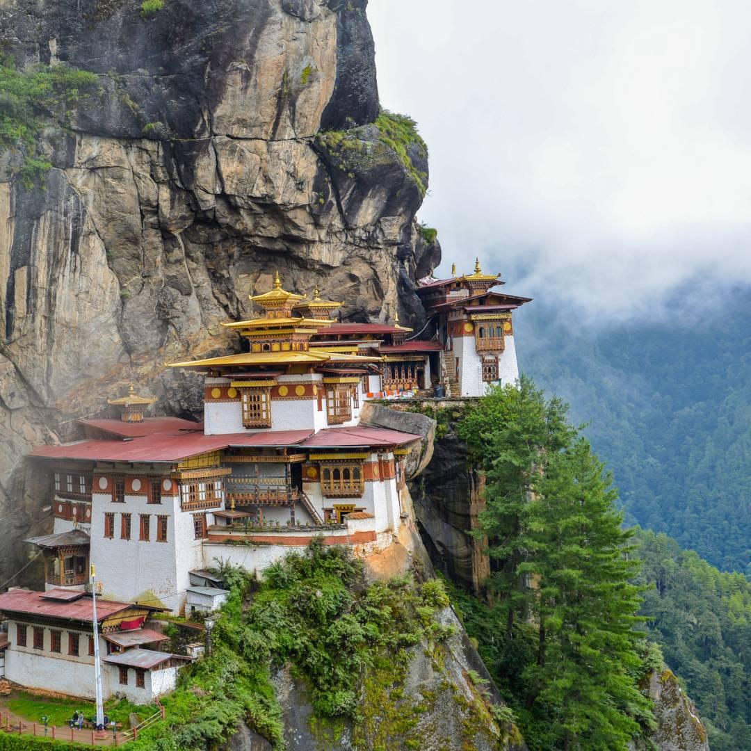 Custom-Travel-Planner-Network-4-SM-Bhutan-Tigers-Nest-Photography
