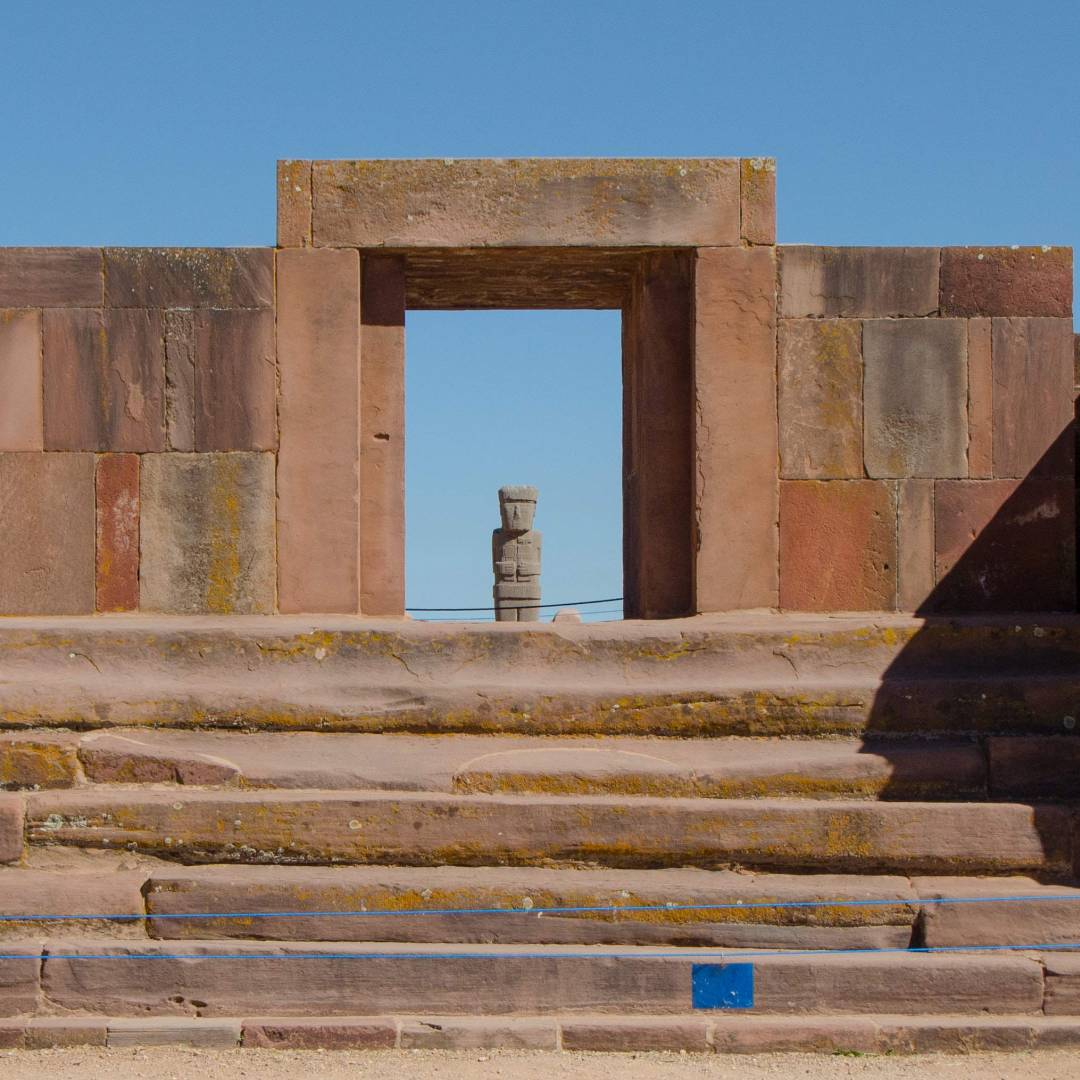 Custom-Travel-Planner-Network-4-SM-Bolivia-Tiwanaku