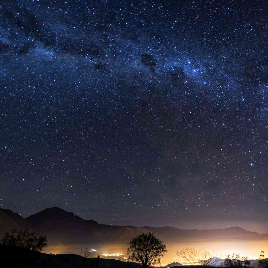 Custom-Travel-Planner-Network-4-SM-Chile-Milky-Way-over-Southern-Sky-