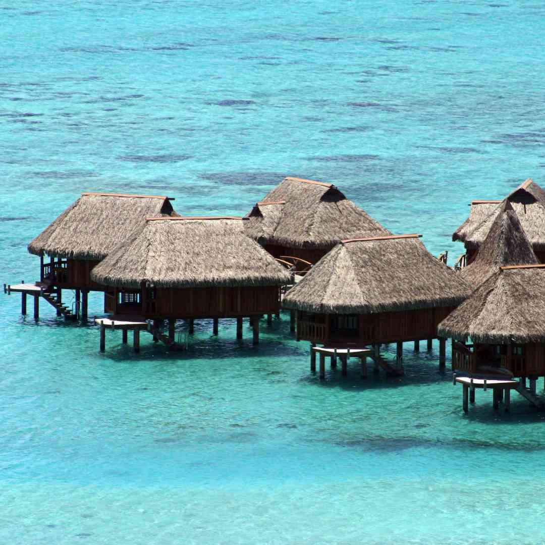 Custom-Travel-Planner-Network-4-SM-Tahiti-OTW-Bungalows