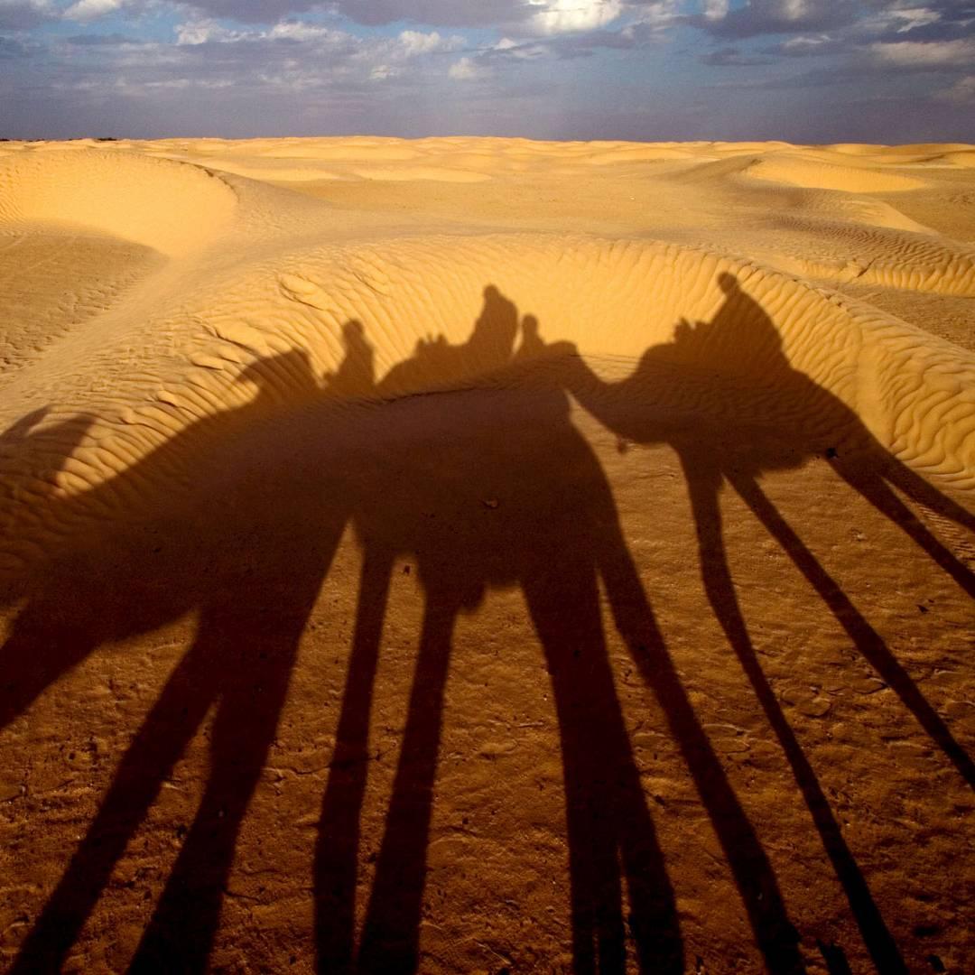 Custom-Travel-Planner-Network-4-SM-Tunisia-Desert-Safari