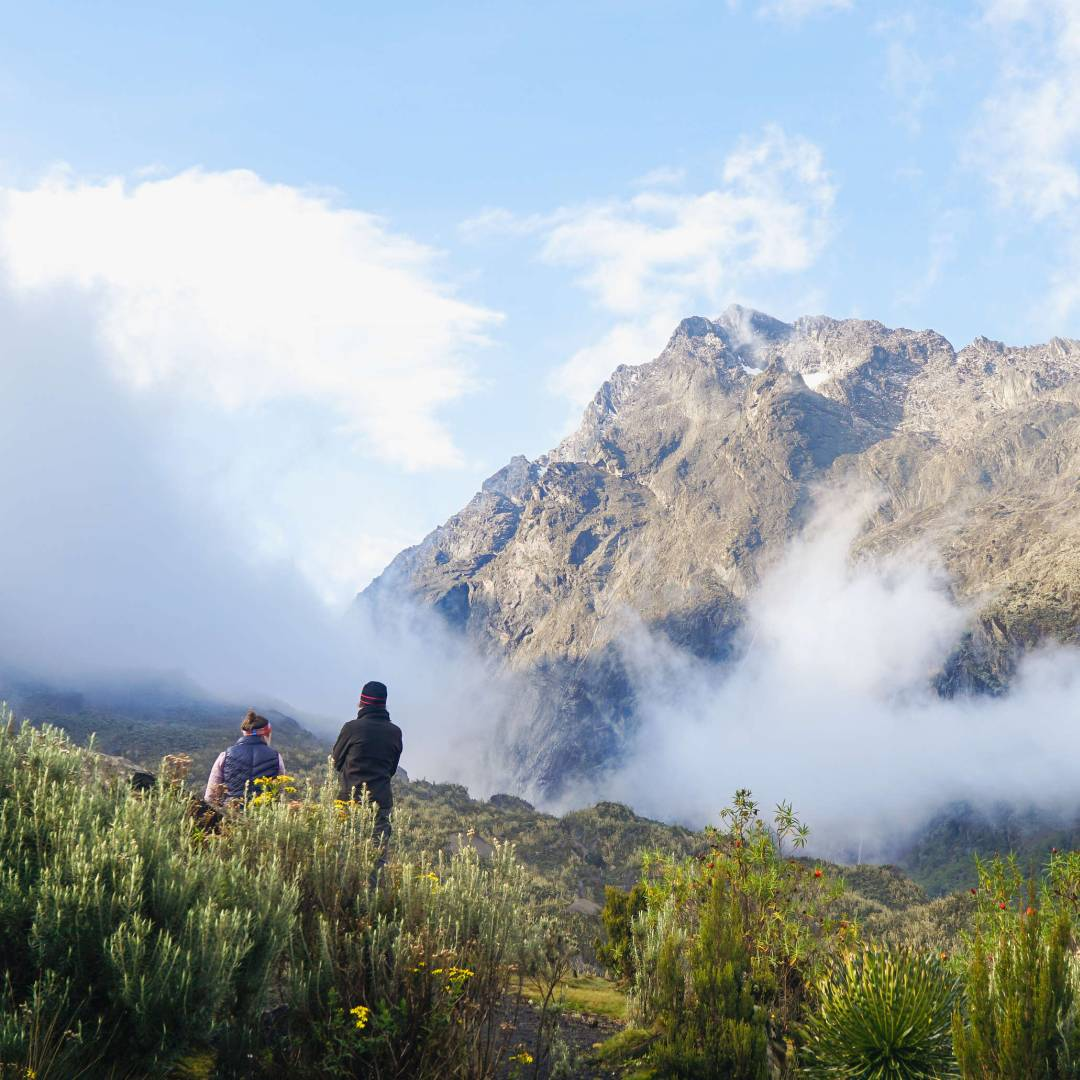 Custom-Travel-Planner-Network-4-SM-Uganda-Rwenzori-Moon-Mountains