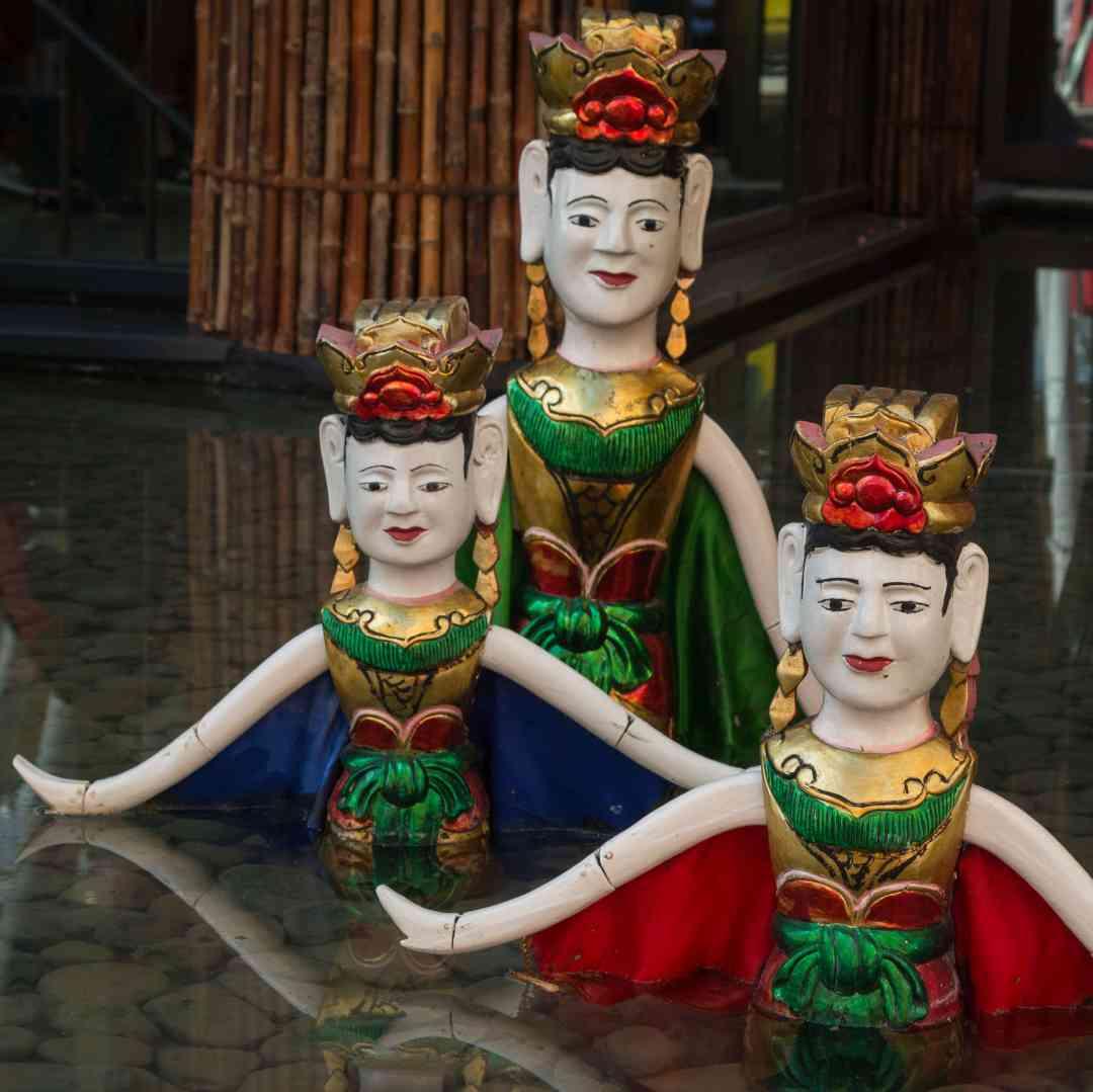 Custom-Travel-Planner-Network-4-SM-Vietnam-Water-Puppet-Show