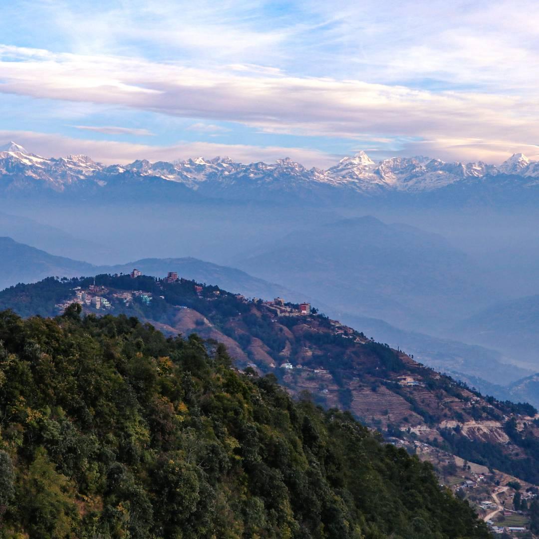 Custom-Travel-Planner-Network-5-Nepal-Nagarkot