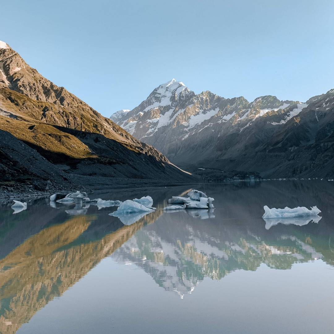 Custom-Travel-Planner-Network-5-New-Zealand-Mt-Cook-