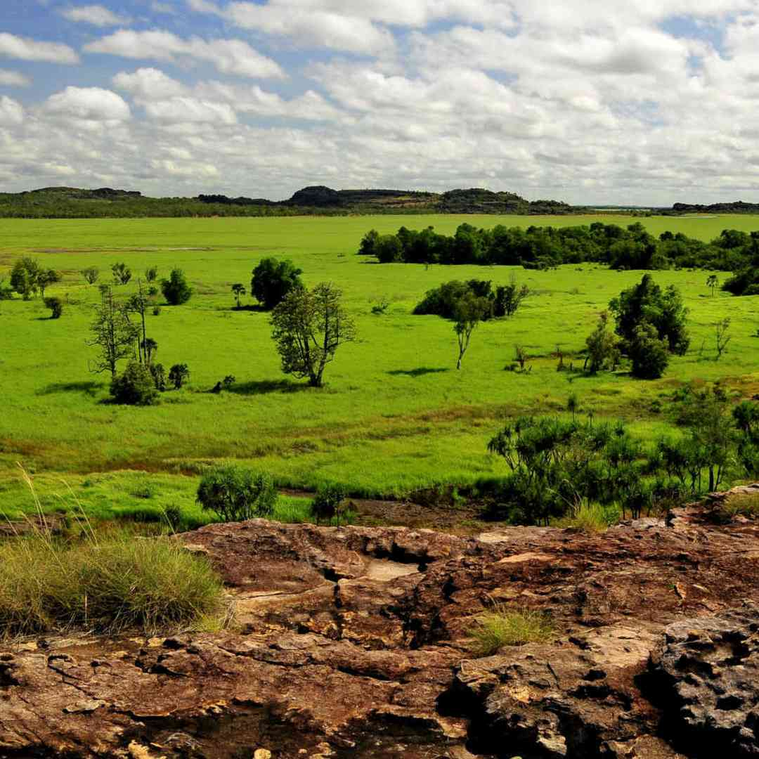 Custom-Travel-Planner-Network-5-SM-Australia-Kakadu