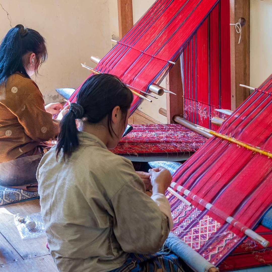 Custom-Travel-Planner-Network-5-SM-Bhutan-Textile-Weavers