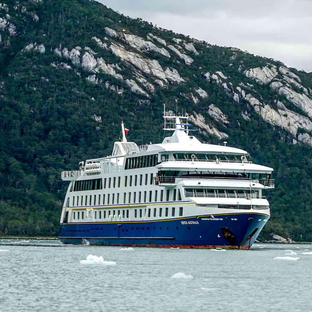 Custom-Travel-Planner-Network-5-SM-Chile-Cruise-Fjords