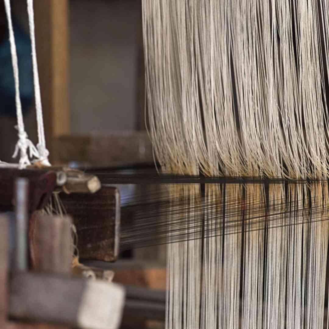 Custom-Travel-Planner-Network-5-SM-Laos-Ban-Phanom-weaving