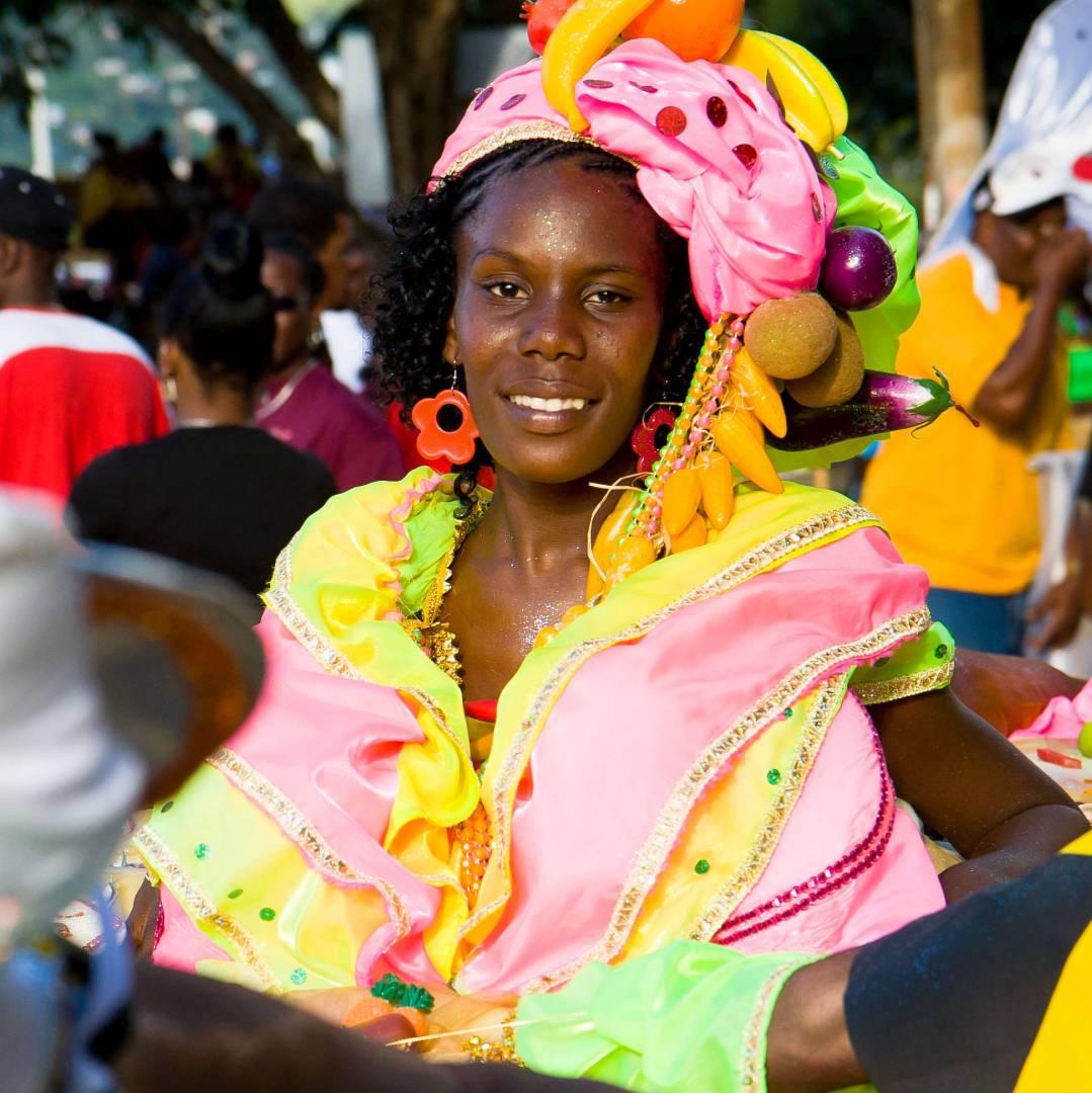 Custom-Travel-Planner-Network-6-Caribbean-Port-of-Spain-Carnival