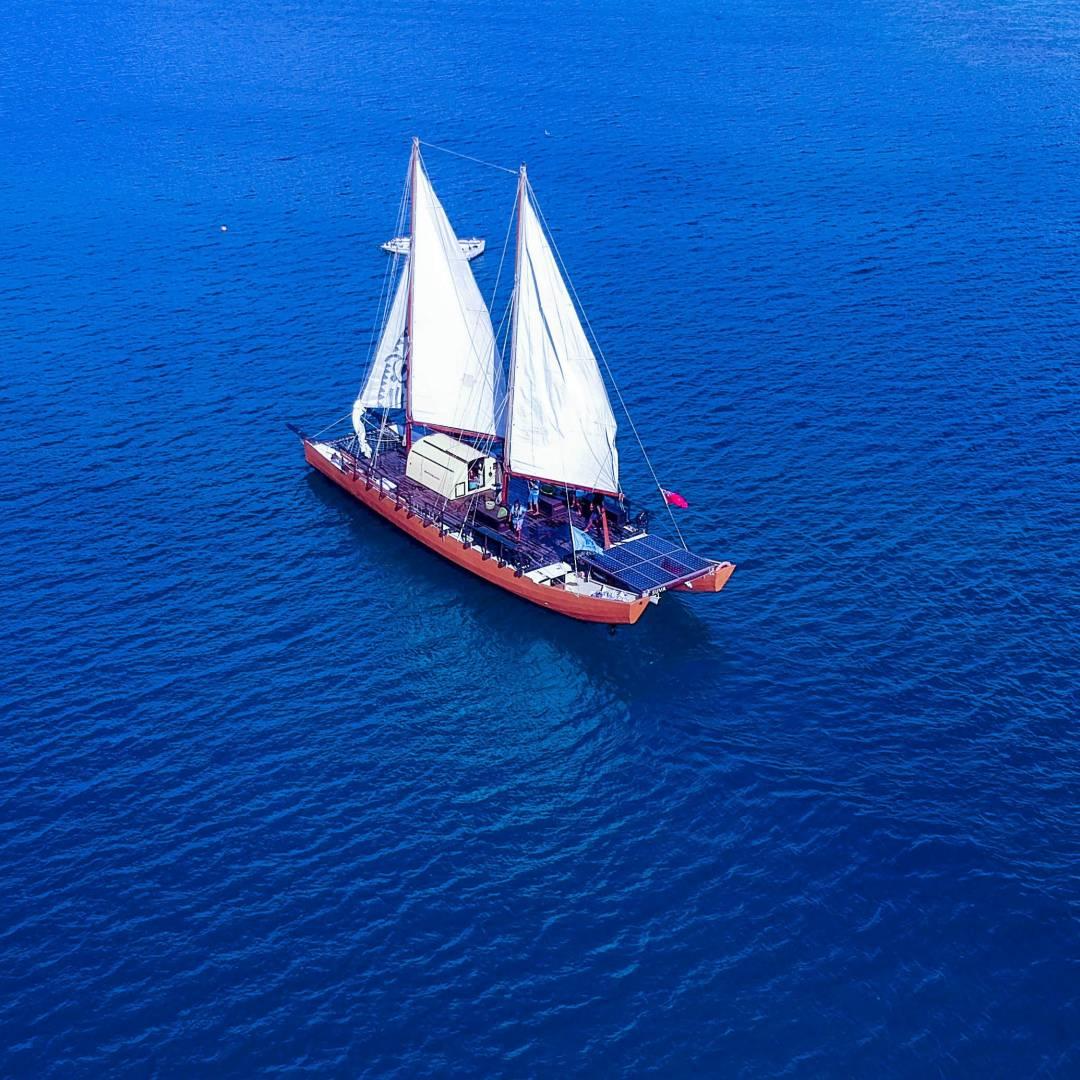 Custom-Travel-Planner-Network-6-Fiji-Fijian-Drua-Canoe