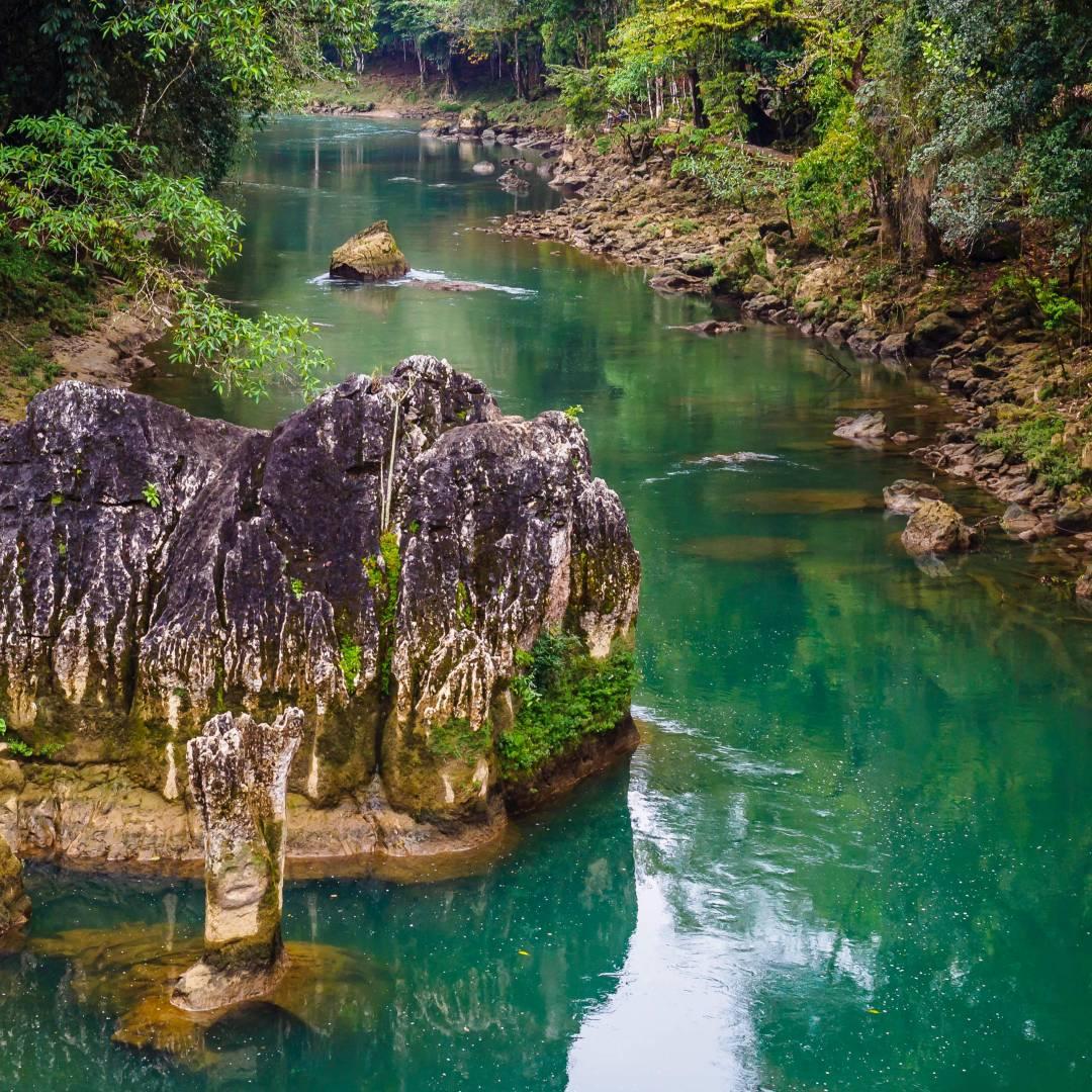 Custom-Travel-Planner-Network-6-Guatemala-Semuc-Champey