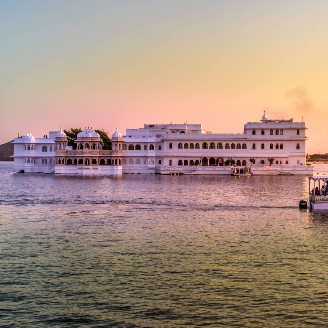 Custom-Travel-Planner-Network-6-India-Lake-Palace-Udaipur