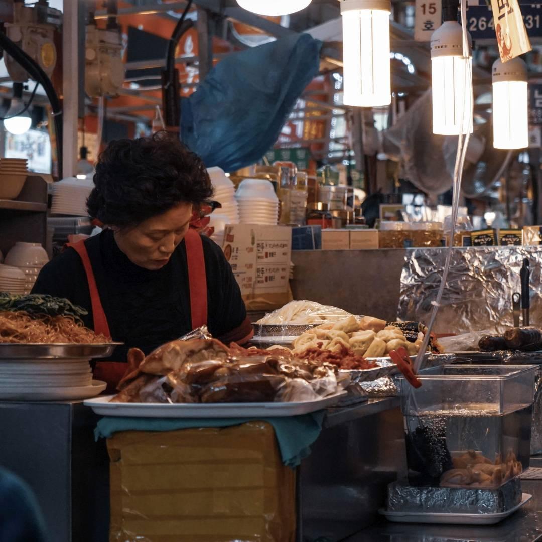 Custom-Travel-Planner-Network-6-Korea-Street-Food
