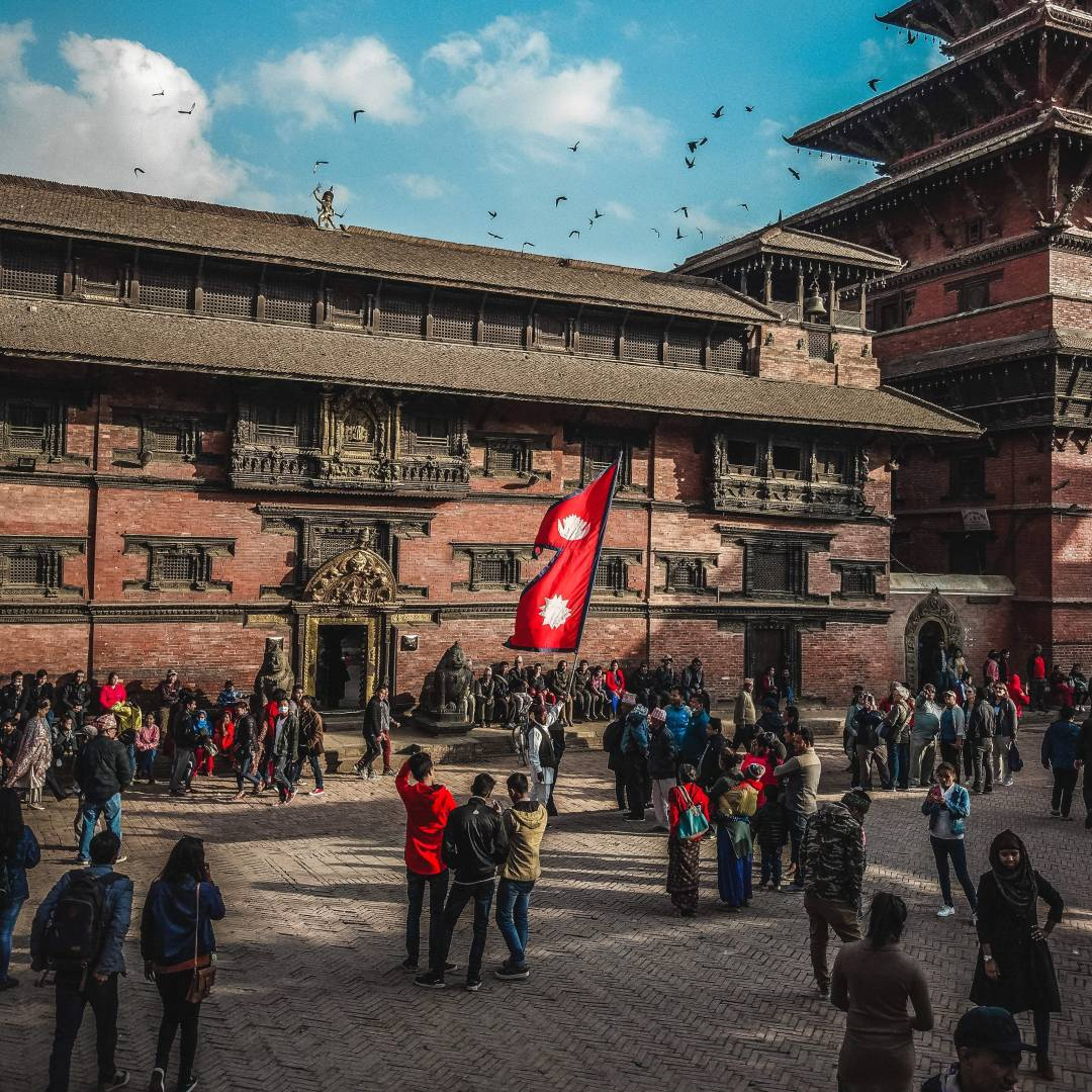 Custom-Travel-Planner-Network-6-Nepal-Patan-Durbar-Square