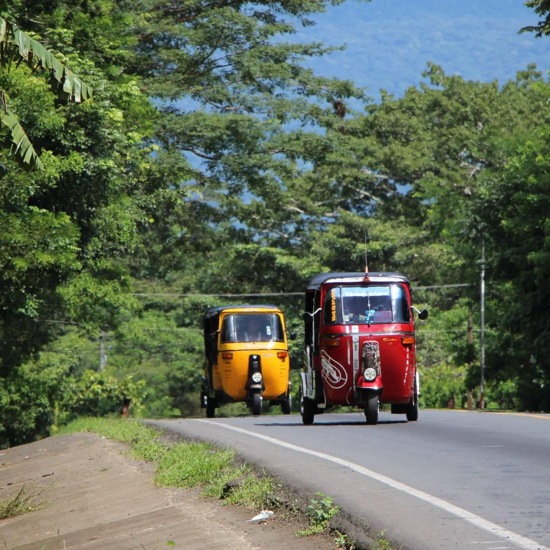 Custom-Travel-Planner-Network-6-Nicaragua-Tuk-Tuk-to-Catarina