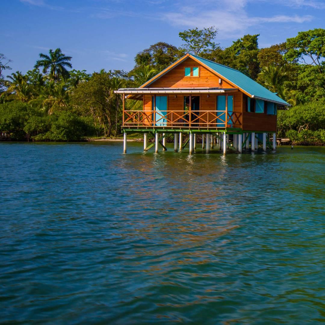 Custom-Travel-Planner-Network-6-Panama-Bocas-del-Toro