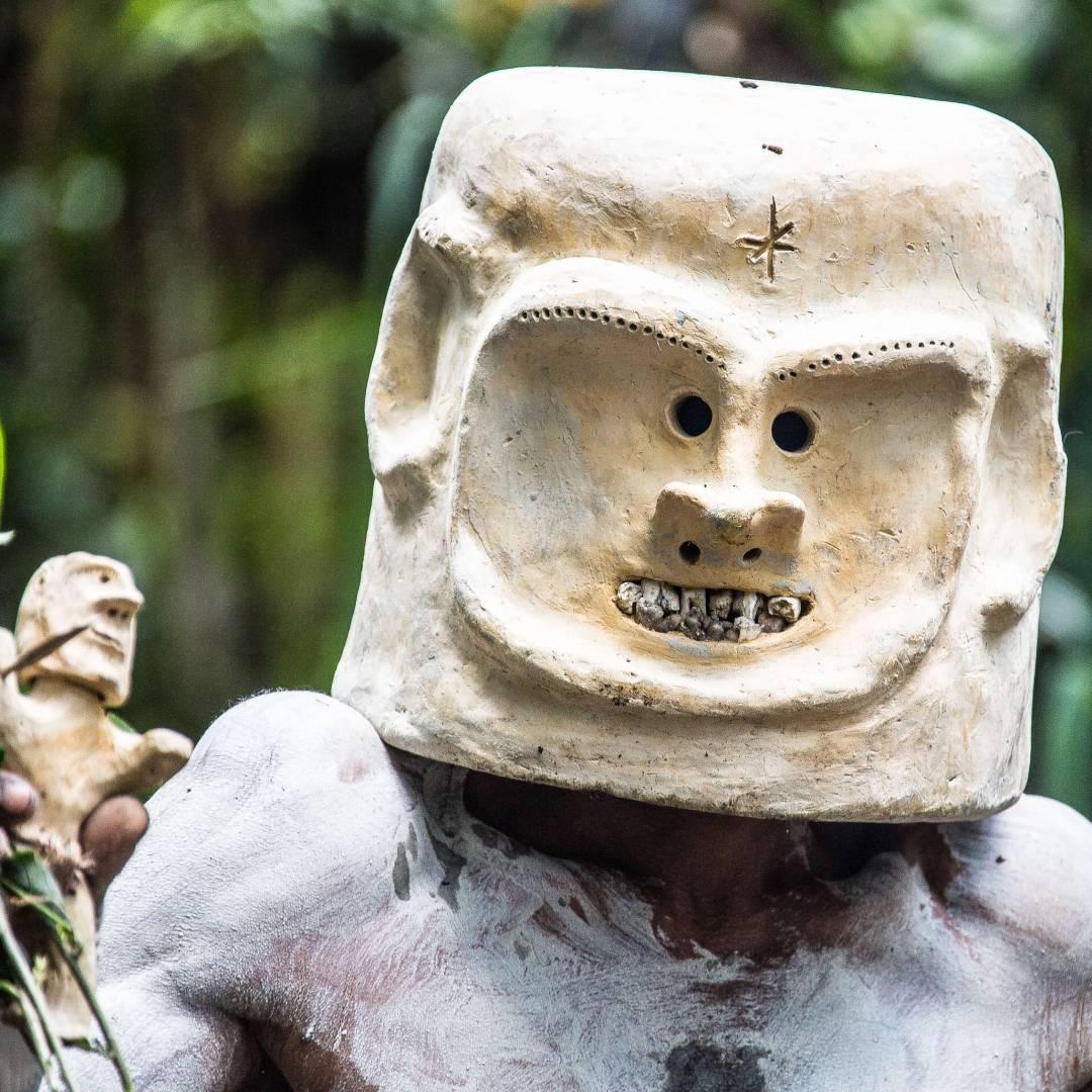 Custom-Travel-Planner-Network-6-Papua-Mudmen