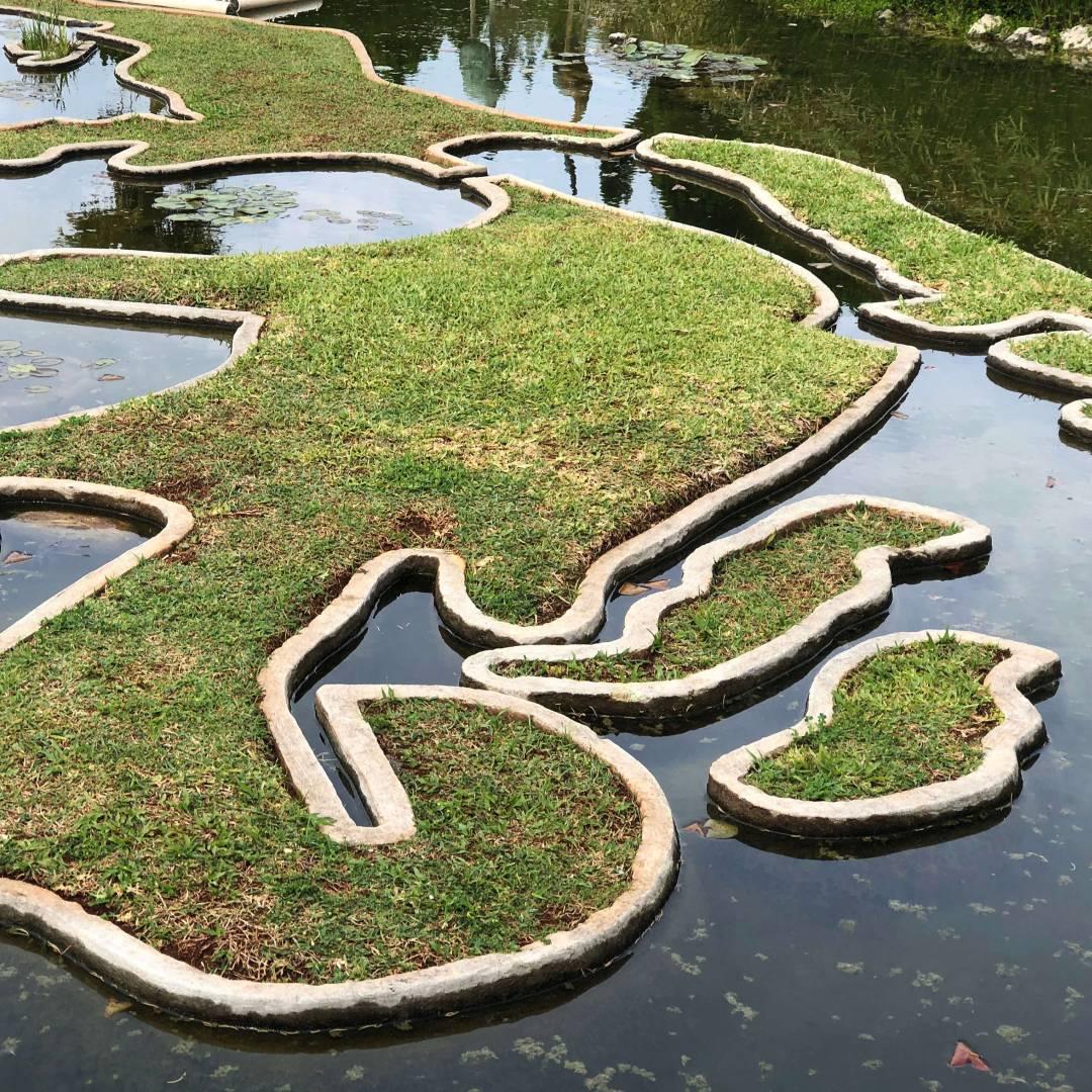 Custom-Travel-Planner-Network-6-SM-Bermuda-Palm-Grove-Garden