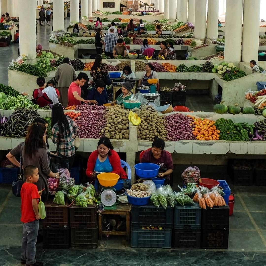 Custom-Travel-Planner-Network-6-SM-Bhutan-Thimphu-Market
